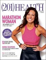 201 Health Magazine